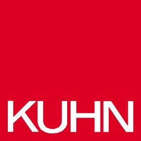 Logo Kuhn Fachverlag GmbH & Co. KG
