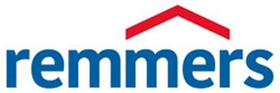 Logo Remmers GmbH