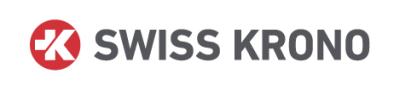 Logo SWISS KRONO AG