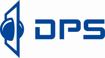 Logo DPS Software GmbH