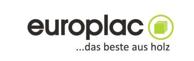 Logo Europlac - Röhr GmbH
