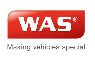 Logo Wietmarscher Ambulanz- und Sonderfahrzeug GmbH
