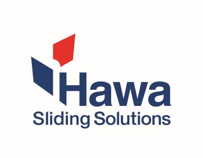 Logo Hawa Sliding Solutions AG