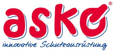Logo askö GmbH