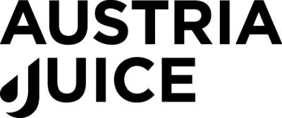 Logo AUSTRIA JUICE GmbH