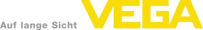 Logo VEGA Grieshaber KG