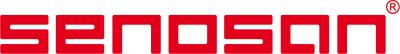Logo Senoplast Klepsch & Co. GmbH - Zentrale
