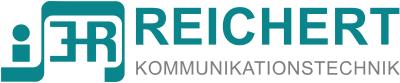 Logo Reichert GmbH