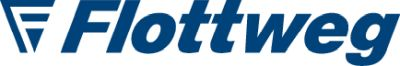 Logo Flottweg SE