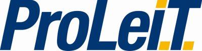 Logo ProLeiT GmbH