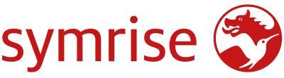 Logo Symrise AG