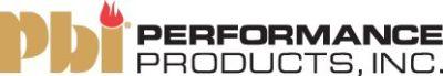 Logo PBI Performance Products Inc.