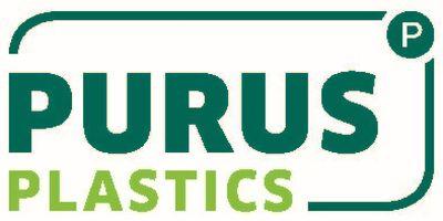 Logo PURUS PLASTICS GmbH