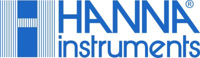 Logo Hanna Instruments Deutschland GmbH