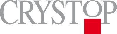 Logo Crystop GmbH