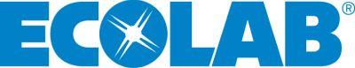 Logo Ecolab Deutschland GmbH