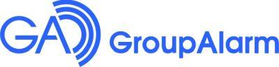 Logo cubos Internet GmbH
