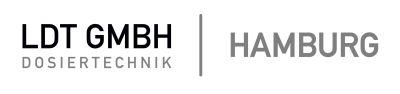 Logo LDT GmbH Dosiertechnik