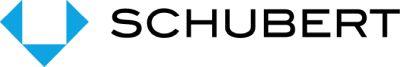Logo Schubert GmbH, Gerhard