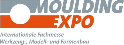Logo Landesmesse Stuttgart GmbH