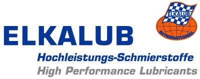 Logo Chemie-Technik GmbH