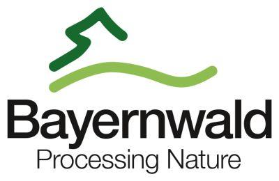 Logo Bayernwald Früchteverwertung KG