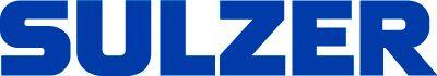 Logo Sulzer Chemtech AG