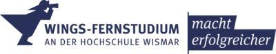 Logo WINGS GmbH