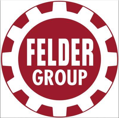 Logo Felder KG