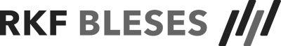 Logo RKF-Bleses GmbH