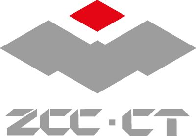 Logo ZCC Cutting Tools Europe GmbH