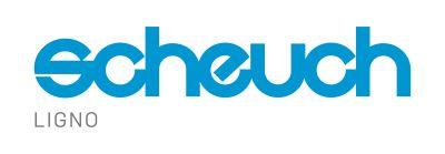 Logo Scheuch LIGNO GmbH