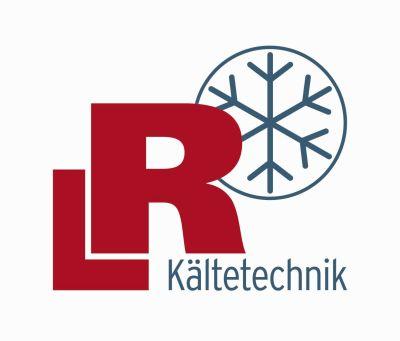 Logo L&R Kältetechnik GmbH & Co. KG