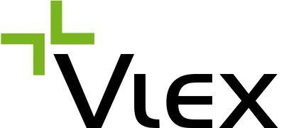 Logo VLEXsoftware+consulting gmbh