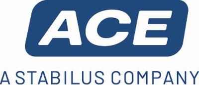 Logo ACE Stoßdämpfer GmbH