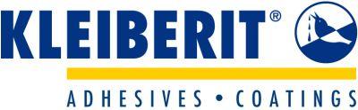 Logo KLEBCHEMIE M. G. Becker GmbH & Co. KG