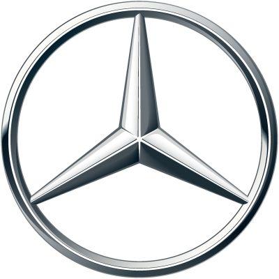 Logo Daimler Truck AG