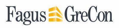 Logo Fagus-GreCon Greten GmbH & Co. KG