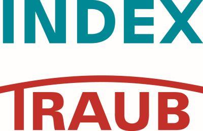 Logo Index-Werke GmbH & Co. KG