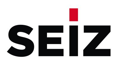 Logo SEIZ Technical Gloves GmbH