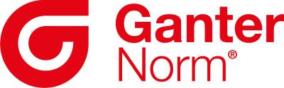 Logo Otto Ganter GmbH & Co. KG