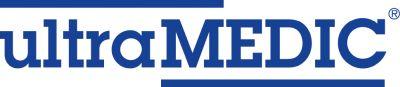 Logo ultraMEDIC GmbH