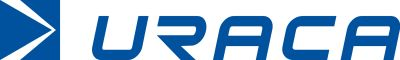 Logo URACA GmbH & Co. KG
