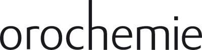 Logo orochemie GmbH + Co. KG