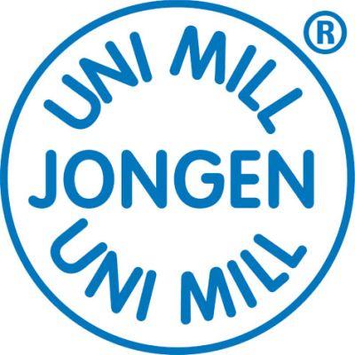 Logo Jongen Werkzeugtechnik GmbH