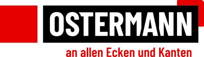 Logo Rudolf Ostermann GmbH