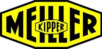 Logo F.X. MEILLER Fahrzeug- und Maschinenfabrik