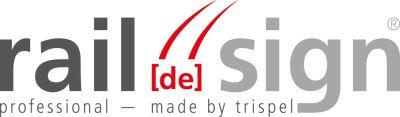 Logo Trispel GmbH