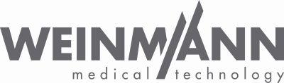 Logo Weinmann Emergency Medical Technology GmbH + Co.KG