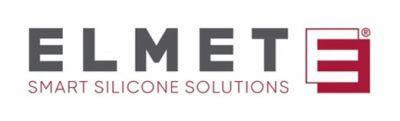 Logo Elmet Elastomere